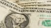 El dólar repunta a la espera de datos de inflación y empleo de EE.UU.