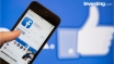 Facebook launches YouTube competitor Watch
