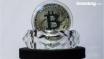 El bitcoin supera los 4.000 dólares y recibe respaldo de Goldman Sachs