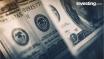 اليورو يتباين والذهب يخسر بعض مكاسبه الاخيرة