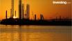شاهد: البيانات الصينية تجعل اسعار النفط تنخفض