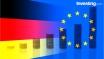 Alemania espera que la política de tipos bajos del BCE termine pronto
