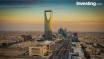 بالفيديو: الضوابط على الشركات الزراعية تضعف سوق الاسهم السعودي