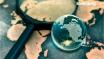 Suben los mercados globales al relajarse la tensión con Corea del Norte