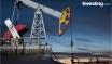 El petróleo espera los datos de reservas en mínimos de tres semanas
