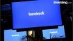 Facebook lanza en Europa su espacio de compraventa Marketplace