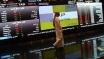 بالفيديو: السوق السعودي يتنفس الصعداء بعد إنتهاء صدور النتائج الربعية للشركات