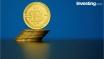 Australia secundará a Japón en la regulación del bitcoin