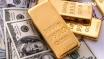 اليورو يعود للتراجع والذهب يفقز بدعم من تصريحات الفيدرالي