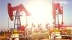 شاهد: النفط يخيب آمال المستثمرين ويستمر بالهبوط بسبب المخاوف
