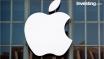 Apple planea invertir 1.000 millones de dólares en series y películas