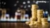 اليورو يعوض بعض خسائره والذهب يحافظ على مكاسبه