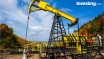 شاهد: النفط يحاول العودة الى المسار الصاعد رغم المخاوف
