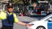 El atentado en Barcelona impacta en los valores turísticos