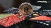 Bitcoin Cash доказывает свою состоятельность