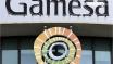 Ascenso y caída de Siemens Gamesa