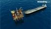 Нефть корректируется после скачка в минувшую пятницу