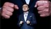 Samsung, Galaxy Note 8 Tanıtımına Hazırlanıyor