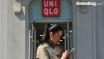 El rival japonés de Inditex desembarca en España