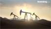Нефть дешевеет в ожидании официальной статистики от Минэнерго США