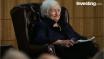 Janet Yellen'ın Jackson Hole konuşması, Fed Başkanı olarak son olabilir