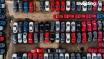 Polacy kupują coraz więcej samochodów osobowych, jedna marka szczególnie popularna