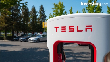 Does Tesla make the best electric car?