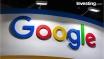 Google i Komisja Europejska idą do sądu