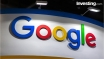 Google, AB Antitröst Davası İçin Temyize Gidiyor