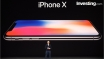 Apple yeni ürününün tanıtımını gerçekleştirdi