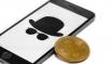 Bitcoin schronieniem dla przestępców – powiedział szef JP Morgan