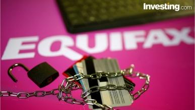 Equifax Blames Web-Server Vulnerability for Data Breach