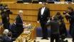 Europa przyszłości z Polską w strefie euro? Jean – Claude Juncker mówi, że Polska dostałaby pomoc