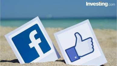 Facebook'un Yeni Reality Show'unu İzleyecek misiniz?
