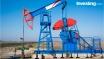 شاهد: النفط يعوض خسائر امس وينتظر بيانات المخزونات الامريكية