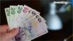 Türk Lirası, Amerikan doları karşısında geriledi