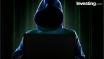 Bruselas planta cara a los ciberataques y a los fraudes con bitcoins