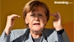 Angela Merkel Facing Challenging Political Landscape in Election Aftermath