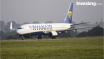 Ryanair odwołuje, inwestorzy sprzedają