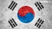 Corea del Sur secunda a China en su cruzada contra las criptomonedas y prohíbe las ICO