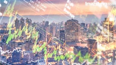 Ekonomik Takvim: Bu Haftanın 5 Önemli Olayı