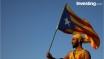 Weekendowe starcia w Katalonii osłabiają euro i hiszpańską giełdę, dostało się również złotemu