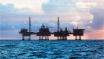 El repunte de la actividad de EE.UU. y de la OPEP frena el rally del crudo