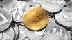 Goldman Sachs estudia operar con bitcoin y otras monedas digitales