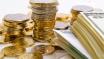 اليورو والذهب يتماسكا بالقرب من ادنى المستويات والليرة التركية تخسر المزيد