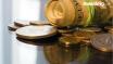 استقرار المؤشرات تدعم العملات الاوروبية والذهب يسترجع الخسائر