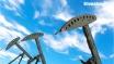 شاهد: تفاؤل المنتجين وضعف الانتاج الامريكي يجعل اسعار النفط تتماسك