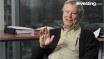 Nobel dla Richarda Thalera, czyli zgoda na zabójstwo homo economicusa