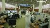 بالفيديو: توقعات الشركات المالية تضعف الاسهم السعودية