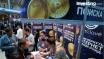 Rusia prohibirá las webs que ofrecen bitcoin y otras criptodivisas
